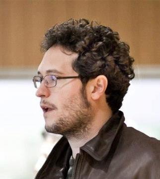 Juanjo-Moscardo-Rius-copia